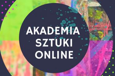 Akademia Sztuki Online